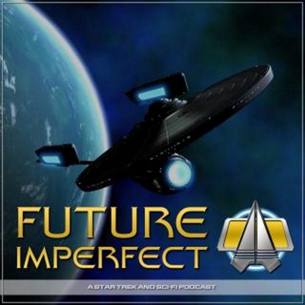 futureimperfect