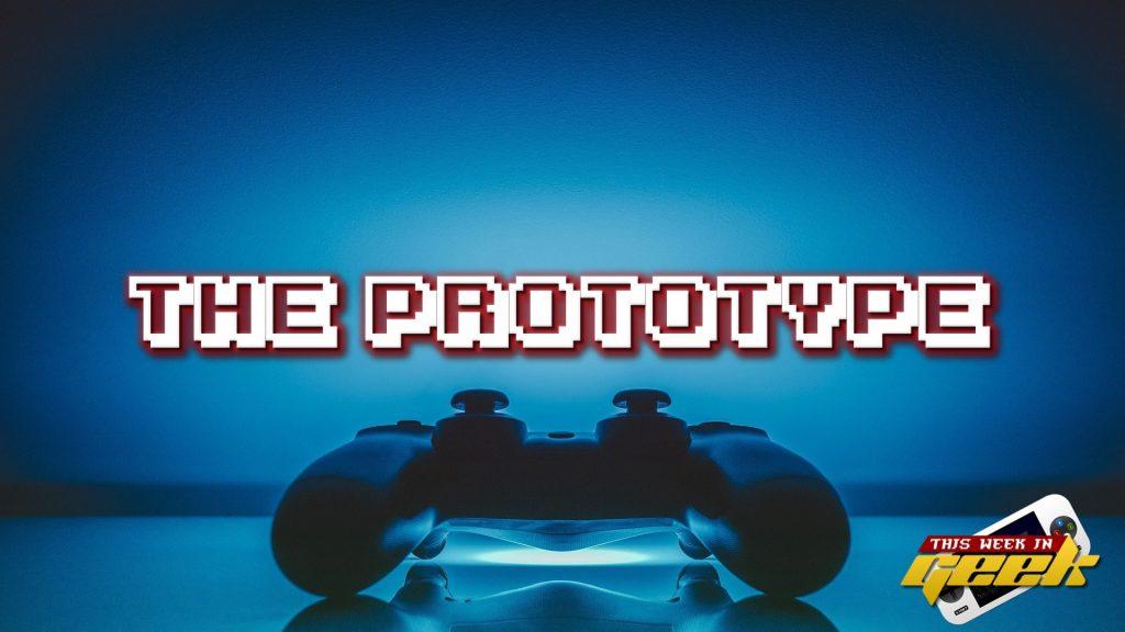 prototype2021